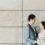 実例 横浜ベイホテル東急・メゾンプルミエール・日比谷パレス 5組様 スナップ写真