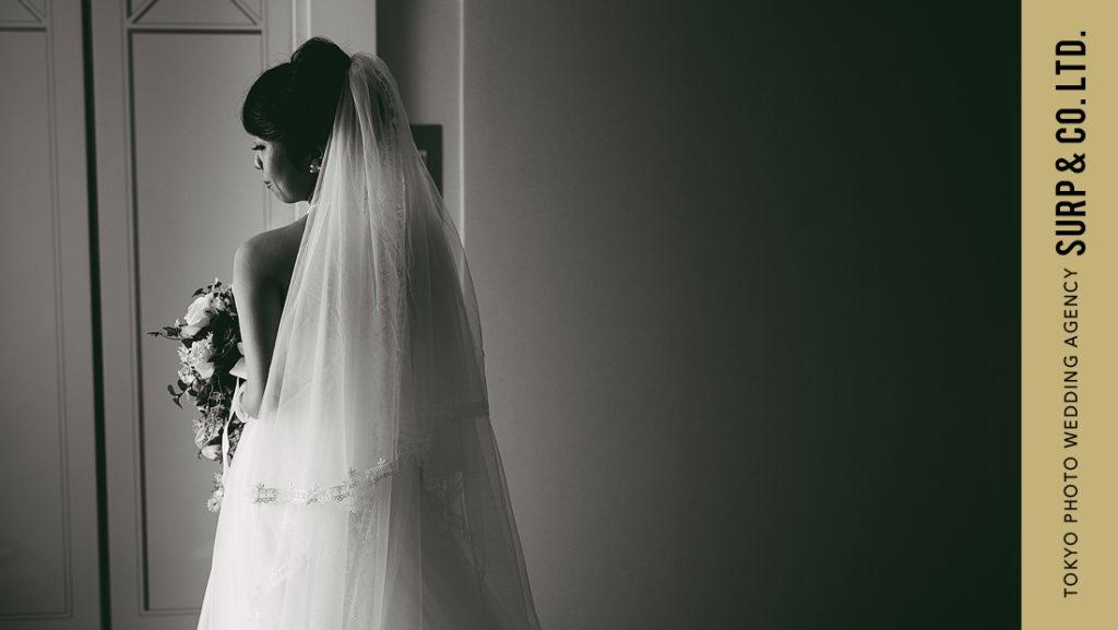 結婚式写真カメラマン浦安ブライトンホテル